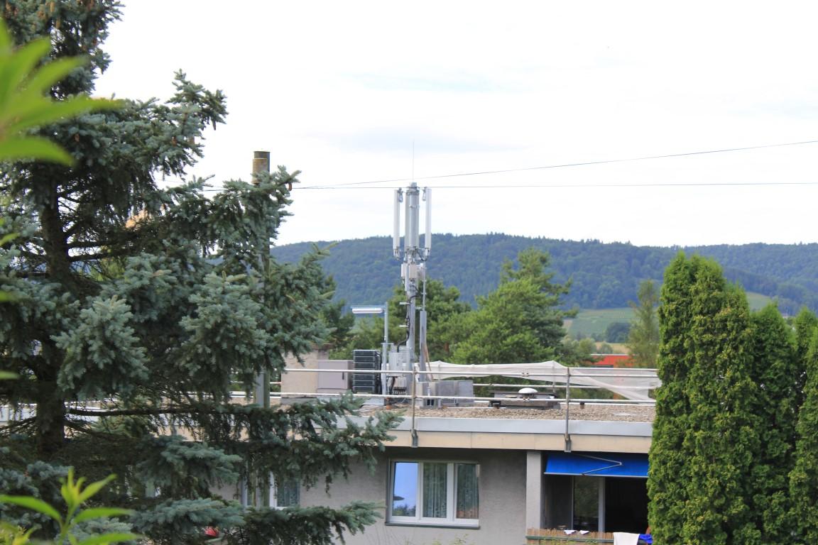 Antenne (1)