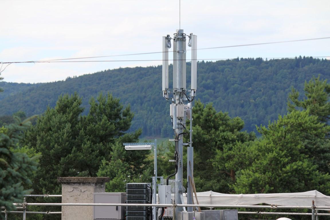 Antenne (4)
